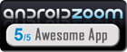 Android Zoom Review